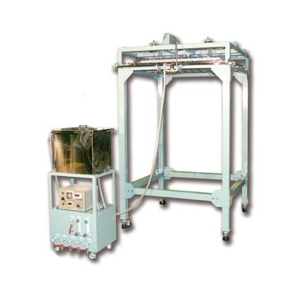 DIK-6000  Rainfall Simulator