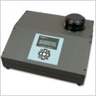 DIK-1150  Digital Actual Volumenometer