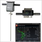 DIK-5532  i Penetrometer
